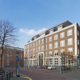 Hoofdbureau Nationale Politie Den Haag