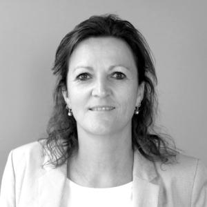 Simone Hendrikx